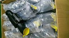 宝马520Li空气滤清器进气管 2014款  典雅型