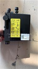 德龙X3000电动举升液压泵/DZ97259820127