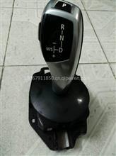 宝马525Li变速箱;波箱换挡杆 2008款  豪华型