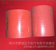 潍柴发动机橡胶软管612600111086/橡胶件密封件大全
