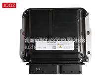 东风天龙天锦大力神发动机电控单元总成3610010-E1EC0/3610010-E1EC0