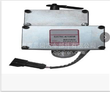 供应康明斯发动机组油泵执行器/acd175-24v