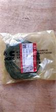 东风天龙大力神罩盖垫/C3959798