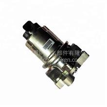 供应康明斯发动机燃油输送泵/电子输油泵/4935095