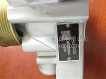 水泵/1307050-A12