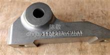 东风天锦天龙大力神油泵支架/C3926273