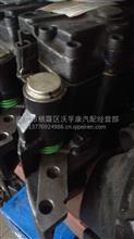 东风多利卡前盘式制动器卡钳总成/3501AD04k-100