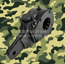 3502E-050东风EQ2102 EQ2102G军车越野车配件后调整臂刹车调整臂/3502E-050