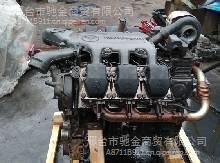 奔驰发动机配件奔驰卡车发动机总成/OM501LA