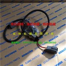 小松SAA4D102E-2大小瓦、缸体、曲轴瓦/SAA4D102E-2