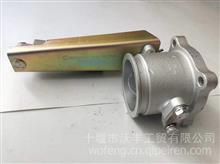 優勢供應陜汽原廠軒德德龍系列專用排氣制動閥BZ35490110/0719-8364558
