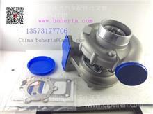 612600113227废气涡轮增压器(90C)