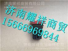 LG9704580300重汽豪沃轻卡危急报警开关/LG9704580300