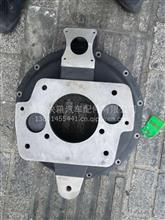 6DS100T-1601015-1离合器壳体/6DS100T-1601015-1