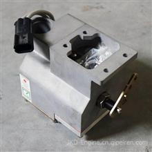 【S6100A AAM5314】优势供应东风康明斯【船机油泵速度致动器】/船机速度致动器 S6100A AAM5314