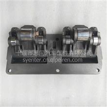 CCEC重庆康明斯发动机QSN14凸轮从动件总成/3070499