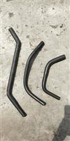 商用车雷诺发动机/散热器/水箱/除气管//13ZD2A-11043/44/13ZD-11043