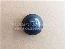 陕汽德龙奥龙车轮螺母保护盖/DZ93259610205