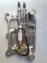 【4944735】适用于康明斯发动机ISLE输油泵,电磁式输油泵4944735/4937766 输油泵总成,电磁式