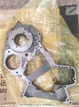 【5343635】适用于康明斯发动机6BT5.9齿轮室 6BT齿轮室,工程机械/5343635 6BT5.9齿轮室 6BT齿轮室
