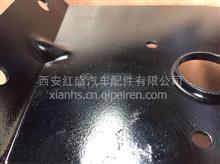 陕汽德龙X3000雨刮电机支架/DZ14251740011