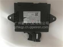 重汽亲人  左车门控制组件/KC1664335050