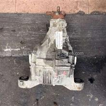 供应保时捷970 3.6差速器原装拆车件