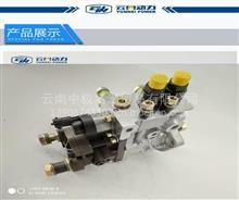 云内动力原厂配件SHA10001325喷油泵总成重油CB2E916E