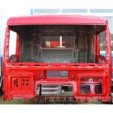 陕汽德龙新M3000驾驶室空壳M3000驾驶室空壳及全车配件/13636238599