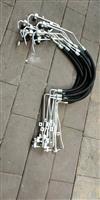 �德X6空�{管 接蒸�l器�c冷凝器/BZ81082015A