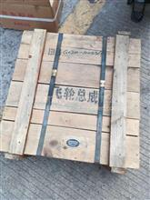 大宇客车玉柴G0200-1005360飞轮总成/G0200-1005360