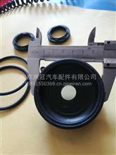 客车通用直径64门泵修理包(小)/MB-XLB(小)