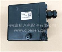 陕汽德龙新M3000X3000驾驶室液压举升油泵DZ97259820156/DZ97259820156