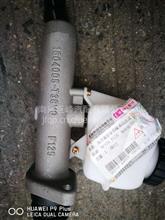 离合器总泵带储油壶总成/1604005-T38V0
