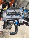 奇瑞 开瑞优优1.0T 柴油机 高压共轨 372A 发动机总成 变速箱总成/现货供应