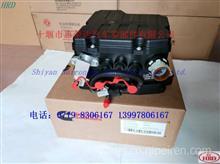 C5303585,C5314011 ISL9.5-51计量泵总成,尿素泵总成/5303585,5314011