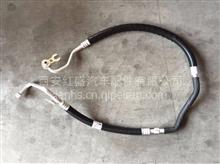 陕汽德龙F3000蒸发器-压缩机连接管WP12/DZ13241845134