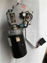 金龙宇通客车飞鹏ZD2735雨刮电机/ZD2735