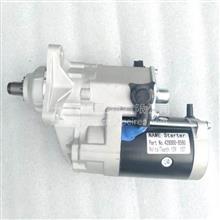 适用于电装428000-8560起动机/428000-8560