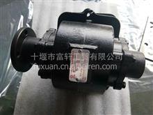 东风环卫车取力器4205N120一120AS/4205N120-010AS