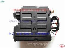 1205710-TF360,A042P119  ISL9.5-400E51计量泵总成,尿素泵总成/1205710-TF360,A042P119