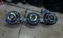 供应三菱4M40发电机原装拆车件