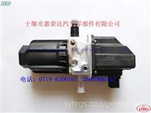 1205710-KSCA0,C4388105,A055X380,NIKOLAUS 国六尿素泵,计量泵/4388105,A055X380