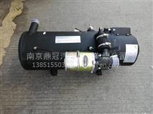 宏业燃油加热器8101-01722/8107-01722