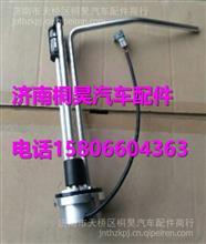 L0381030026A0福田汽车配件燃油传感器油浮子/L0381030026A0