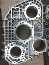 一汽解放变速箱伊顿变速箱壳体A2V/1701501-A2Ⅴ