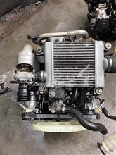 长城皮卡发动机总成 电喷 直喷 2.8T 2.5T4JB1 风骏3 5 6哈弗H3 5/现货供应