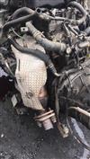 供应传祺GS4发动机总成原装拆车件