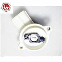 8945147030 适用于丰田汽车油门踏板传感器 1923002020/89451-47030 192300-2020