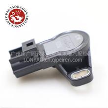 16061-HP0-A01 37890-HN2-006 本田节气门传感器/TRX500 TRX400 TRX650